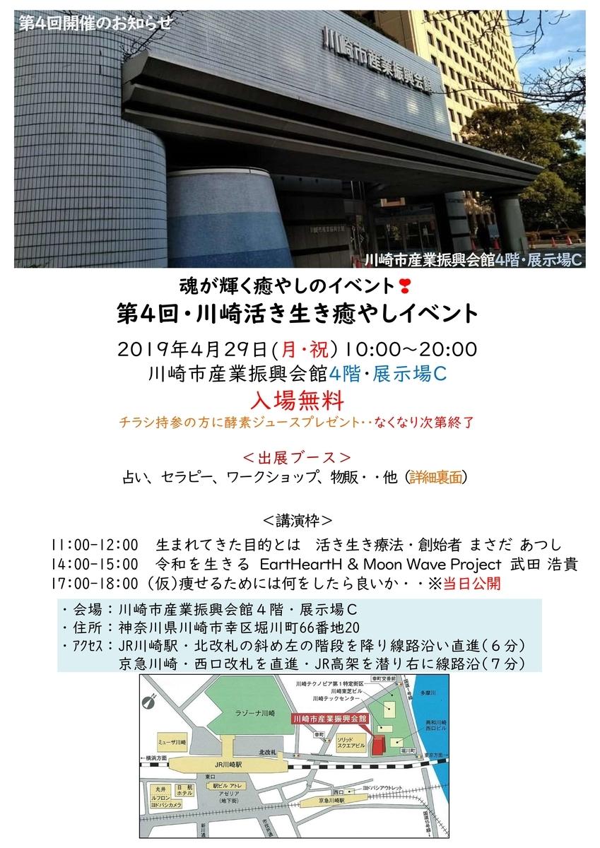 f:id:happycome_hogetsu:20190423234527j:plain
