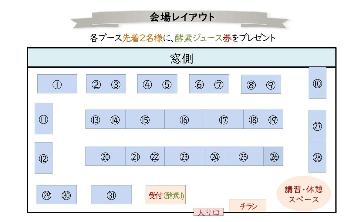 f:id:happycome_hogetsu:20190423235759j:plain
