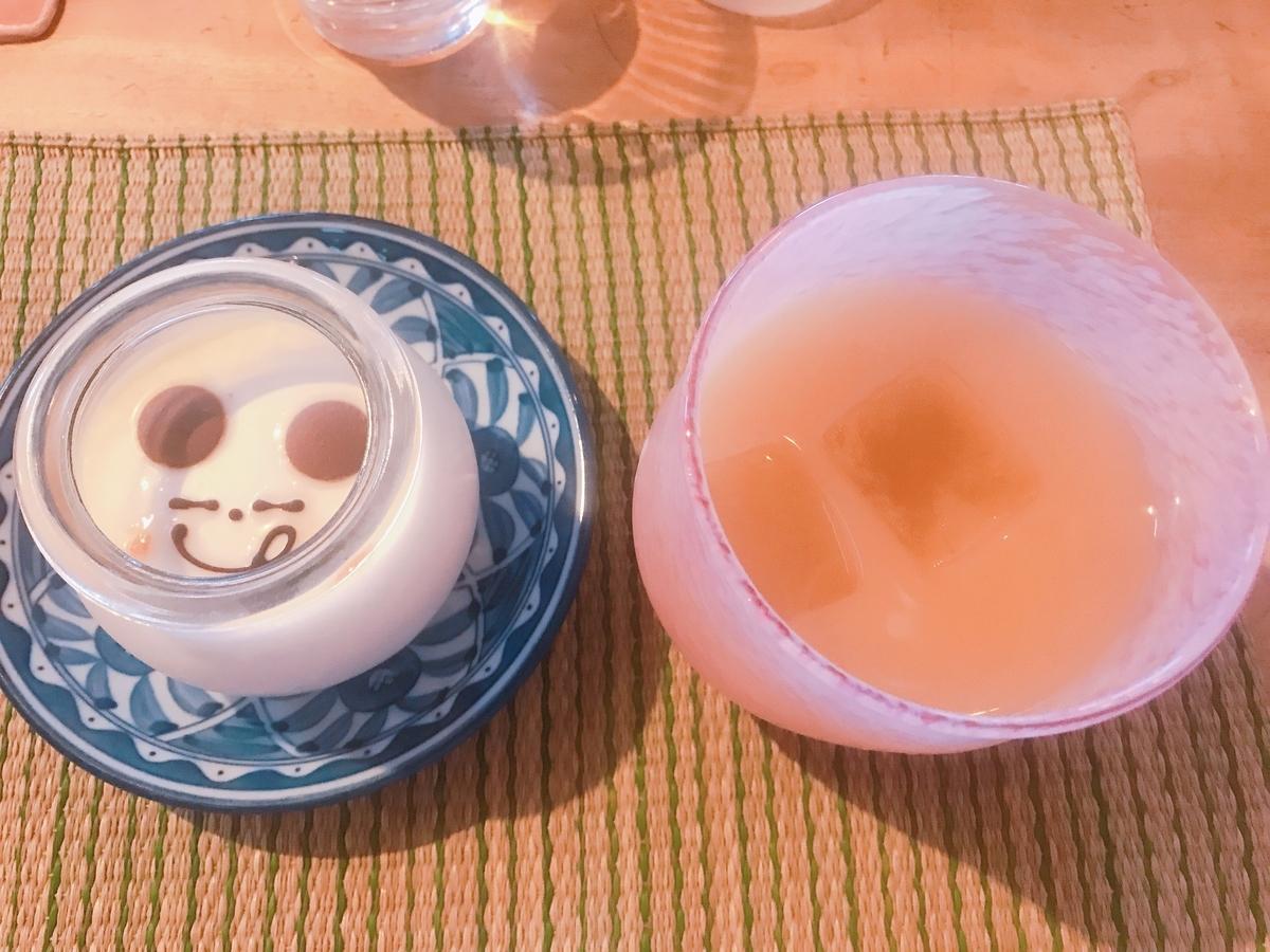 f:id:happycome_hogetsu:20190512013415j:plain