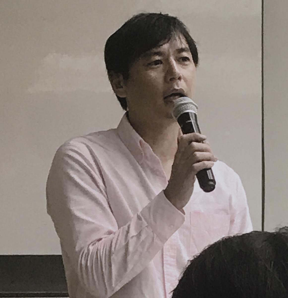 f:id:happycome_hogetsu:20190611010638j:plain