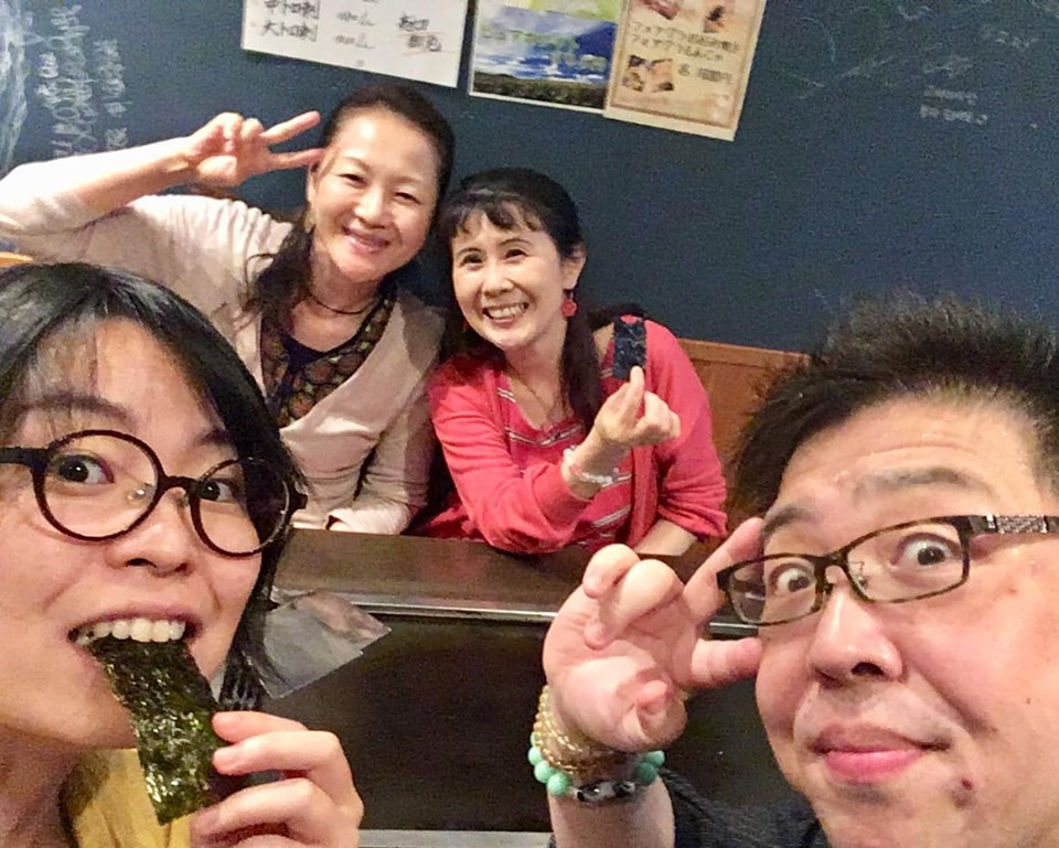 f:id:happycome_hogetsu:20190722022646j:plain