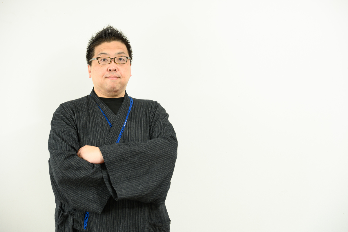 f:id:happycome_hogetsu:20190723011838j:plain