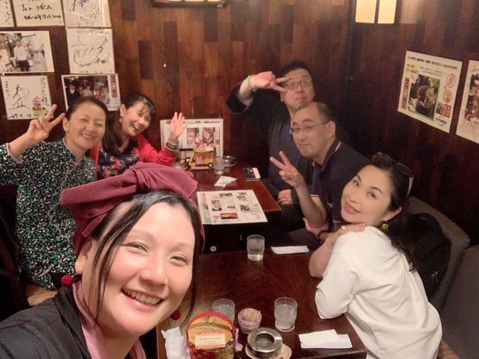 f:id:happycome_hogetsu:20190916032011j:plain