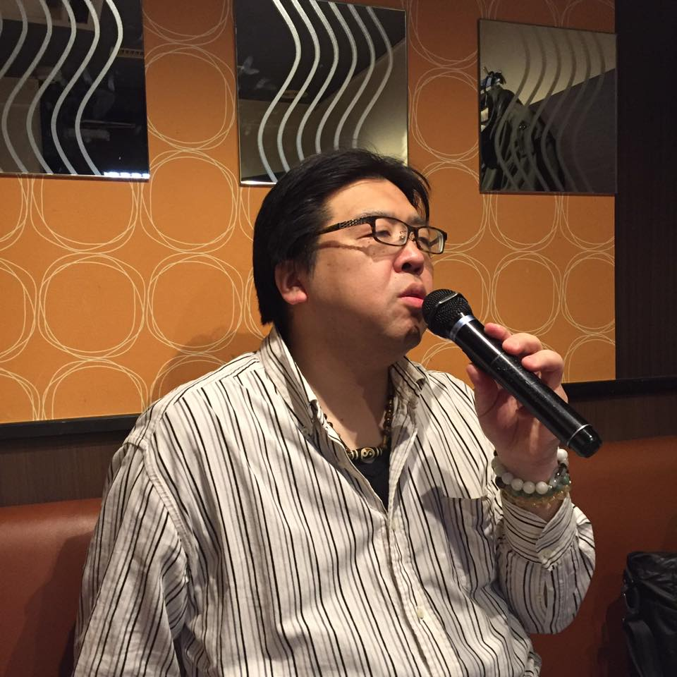 f:id:happycome_hogetsu:20191224010256j:plain