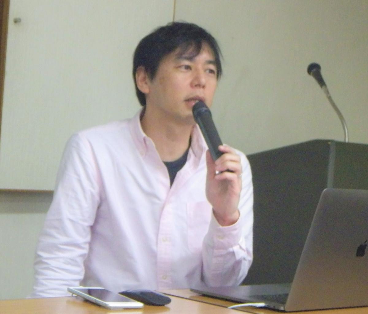 f:id:happycome_hogetsu:20200228140436j:plain