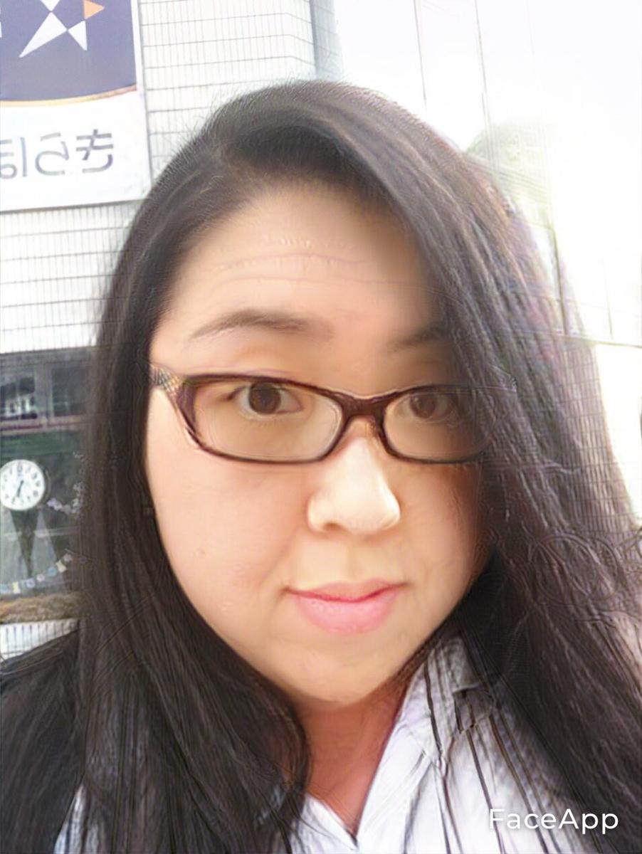 f:id:happycome_hogetsu:20200623001807j:plain