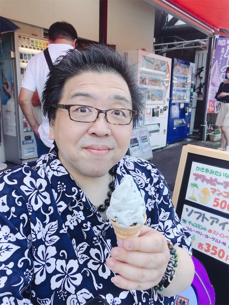 f:id:happycome_hogetsu:20200816095055j:image