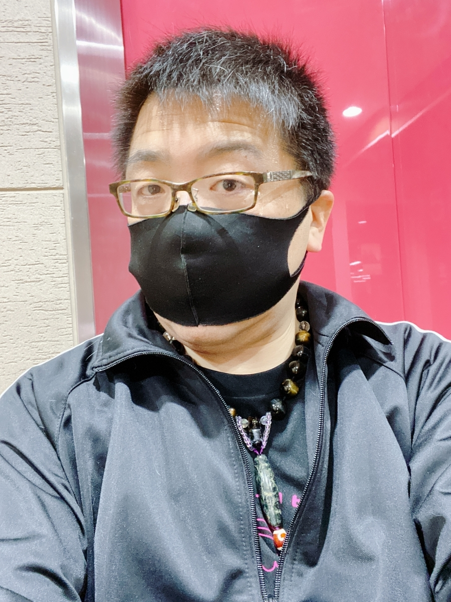 f:id:happycome_hogetsu:20201201011652j:plain
