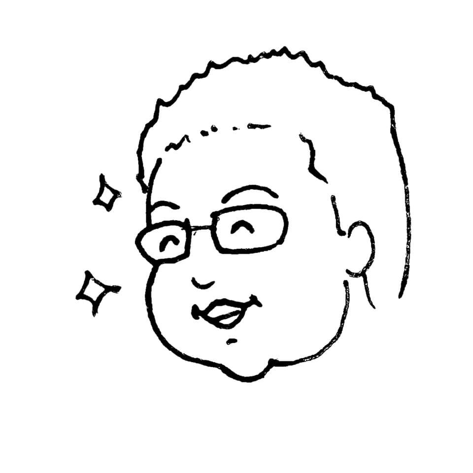 f:id:happycome_hogetsu:20201203234646j:plain