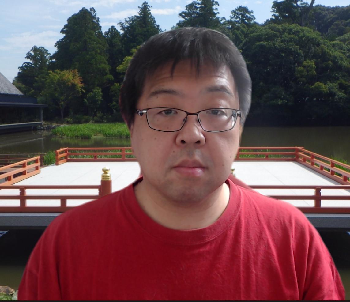 f:id:happycome_hogetsu:20211025005419p:plain