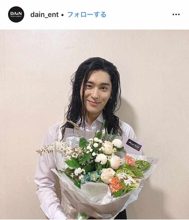 f:id:happydongsukday:20190520220147j:plain