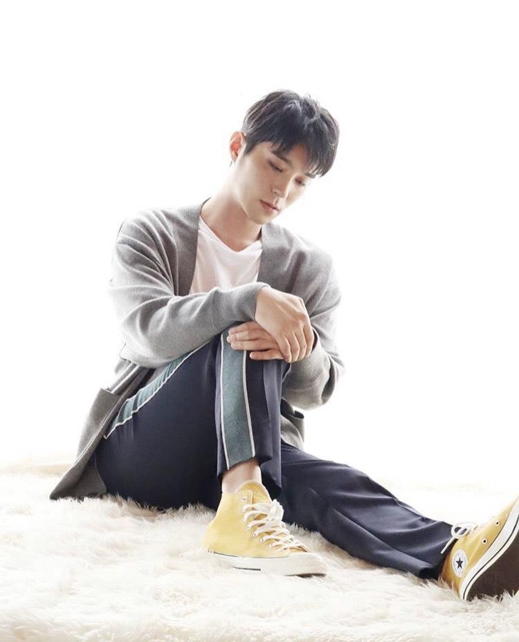 f:id:happydongsukday:20190619203711j:plain