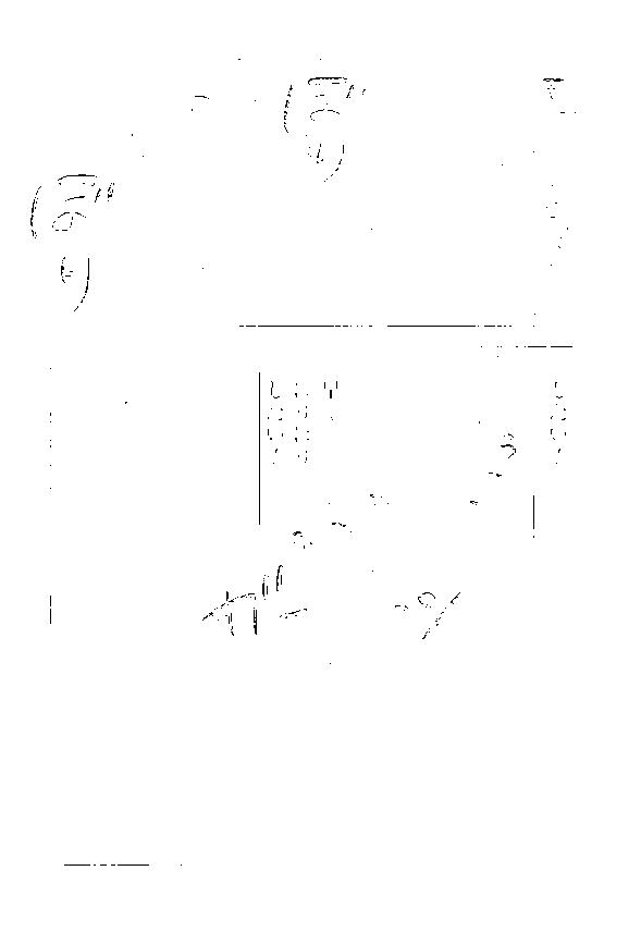 f:id:happydust:20170523230641p:plain