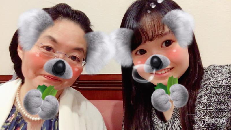 f:id:happyflowertrees:20170326132858j:plain