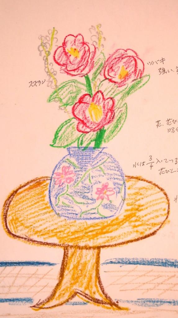 f:id:happyflowertrees:20170326133644j:plain