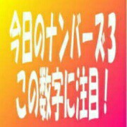 f:id:happyfreeday:20161123172712j:image