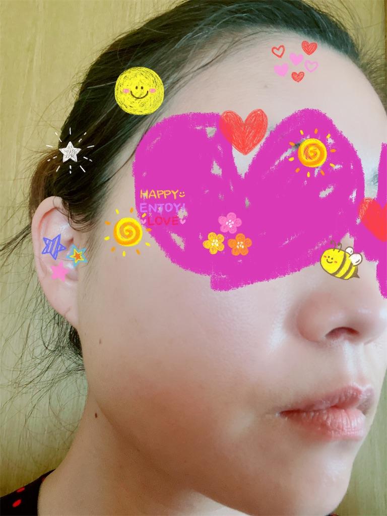 f:id:happyfunnylovely:20200517192432j:image