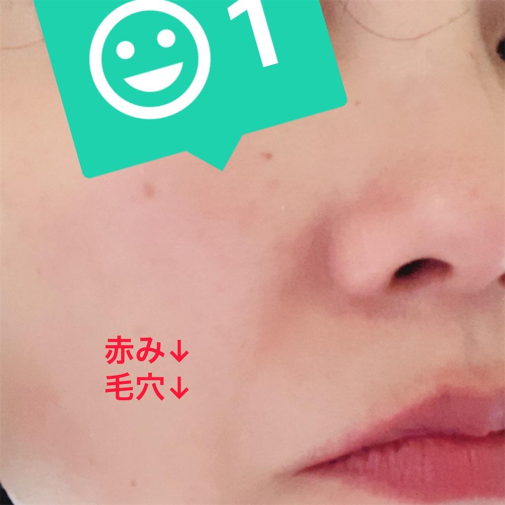 f:id:happyfunnylovely:20210217214849j:image