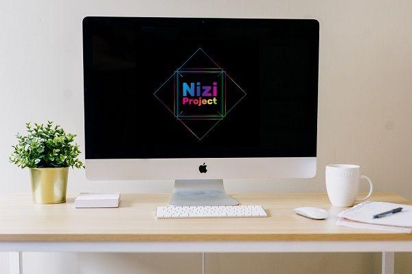 Nizi Project NiziU