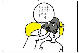 A_10.jpg