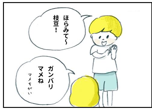 f:id:happyhappysan:20161105014008j:plain
