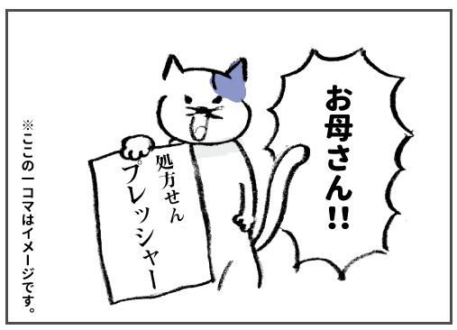 f:id:happyhappysan:20161217012017j:plain
