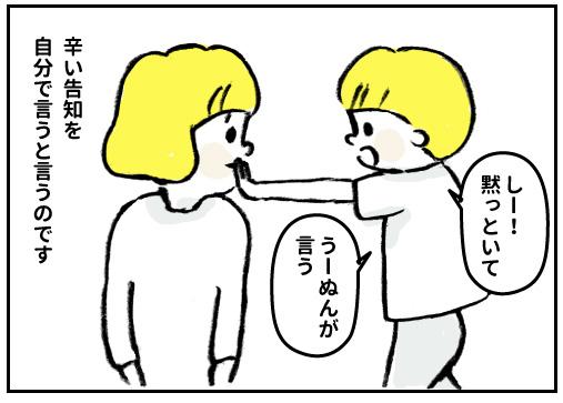 f:id:happyhappysan:20161224094333j:plain