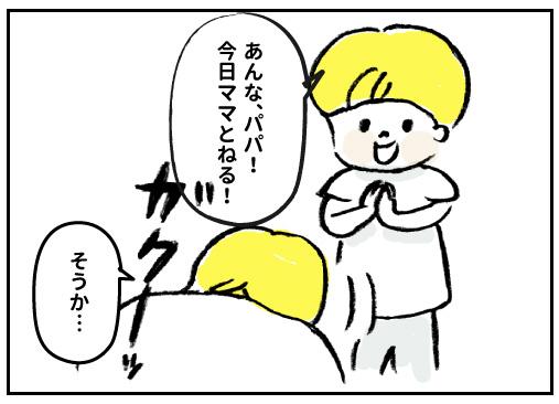 f:id:happyhappysan:20161224094335j:plain