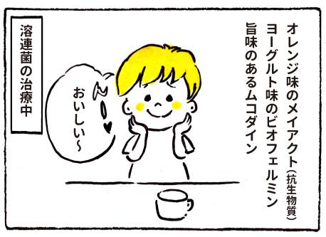 f:id:happyhappysan:20170610032234j:plain