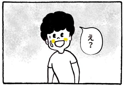 f:id:happyhappysan:20170625020553j:plain