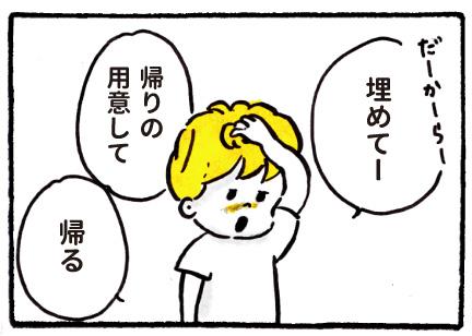 f:id:happyhappysan:20170625020605j:plain