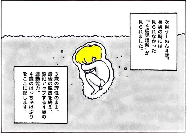 f:id:happyhappysan:20171104124005j:plain