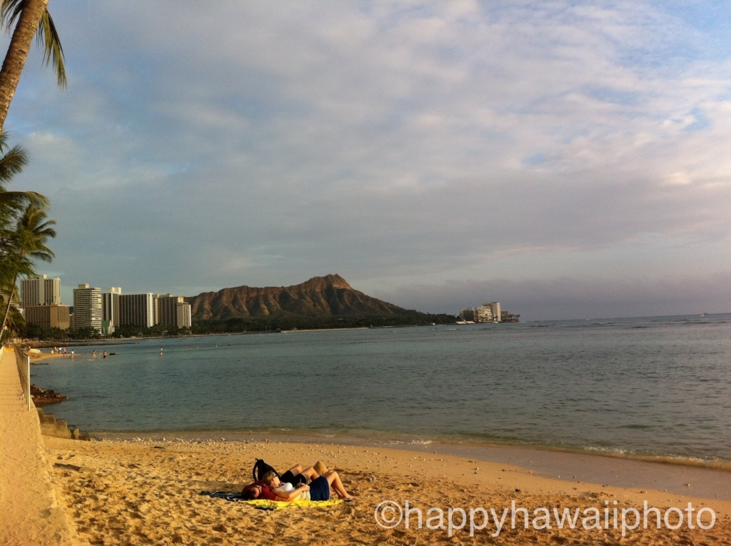 f:id:happyhawaiiphoto:20170903211407j:plain