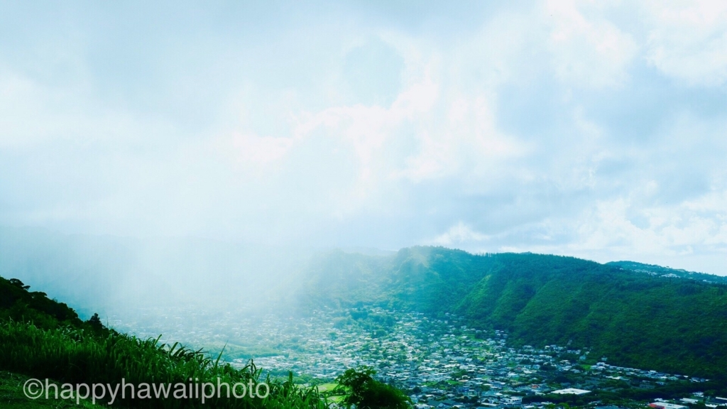 f:id:happyhawaiiphoto:20170921232328j:plain