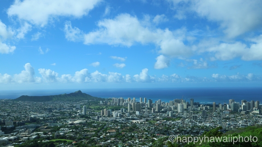 f:id:happyhawaiiphoto:20170921232440j:plain