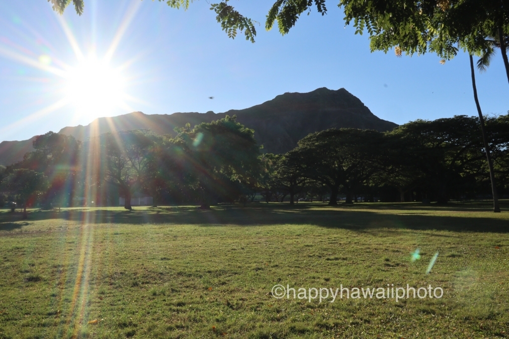 f:id:happyhawaiiphoto:20170928224905j:plain