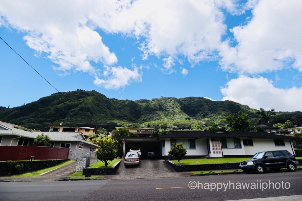 f:id:happyhawaiiphoto:20171001225416j:plain