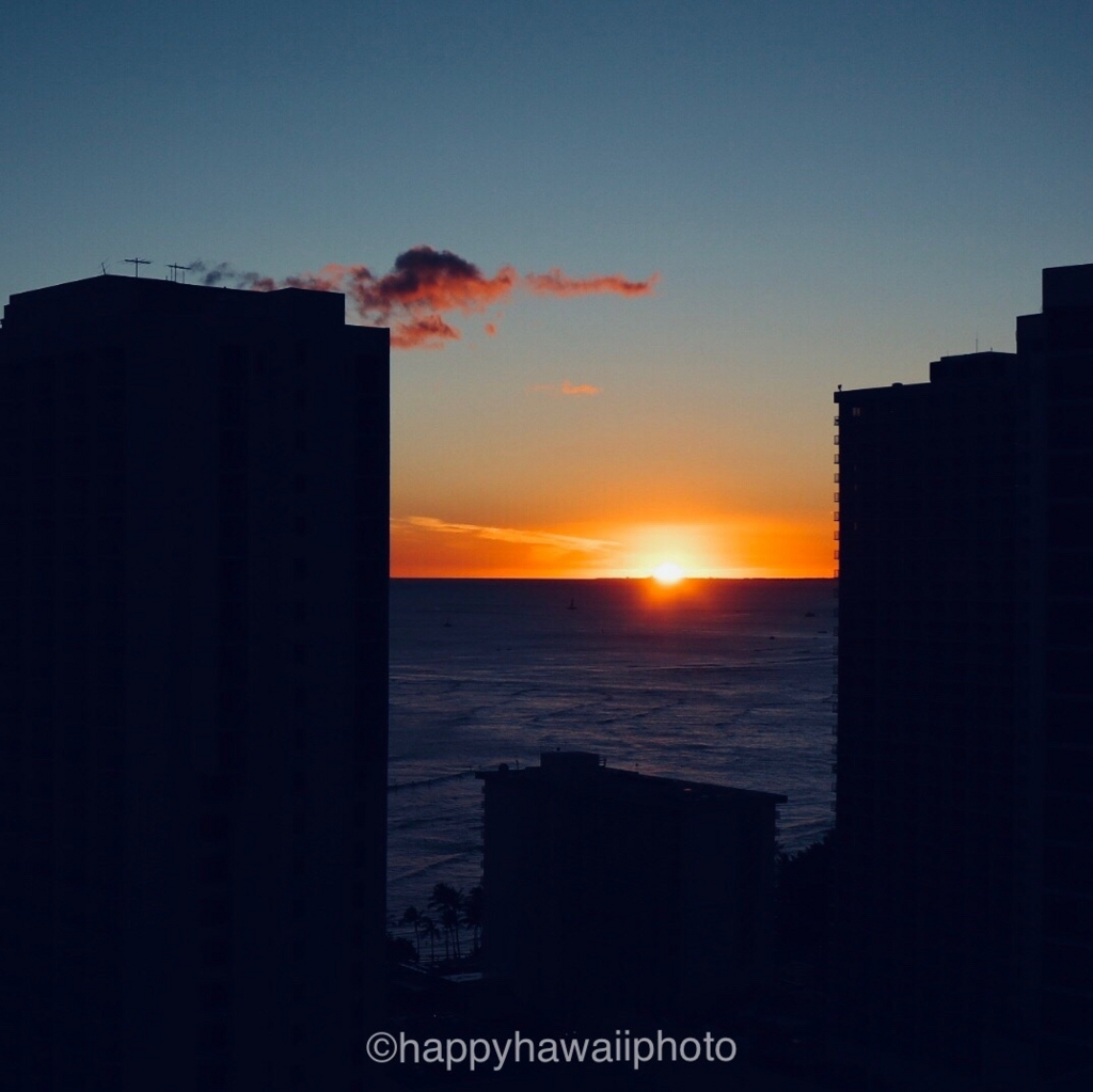 f:id:happyhawaiiphoto:20171005224511j:plain