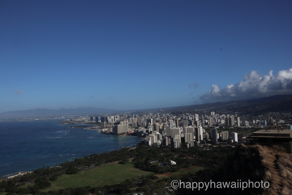 f:id:happyhawaiiphoto:20171021235829j:plain