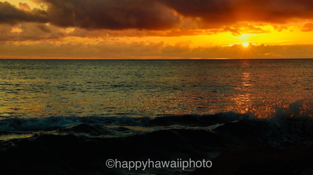 f:id:happyhawaiiphoto:20171105215330j:plain