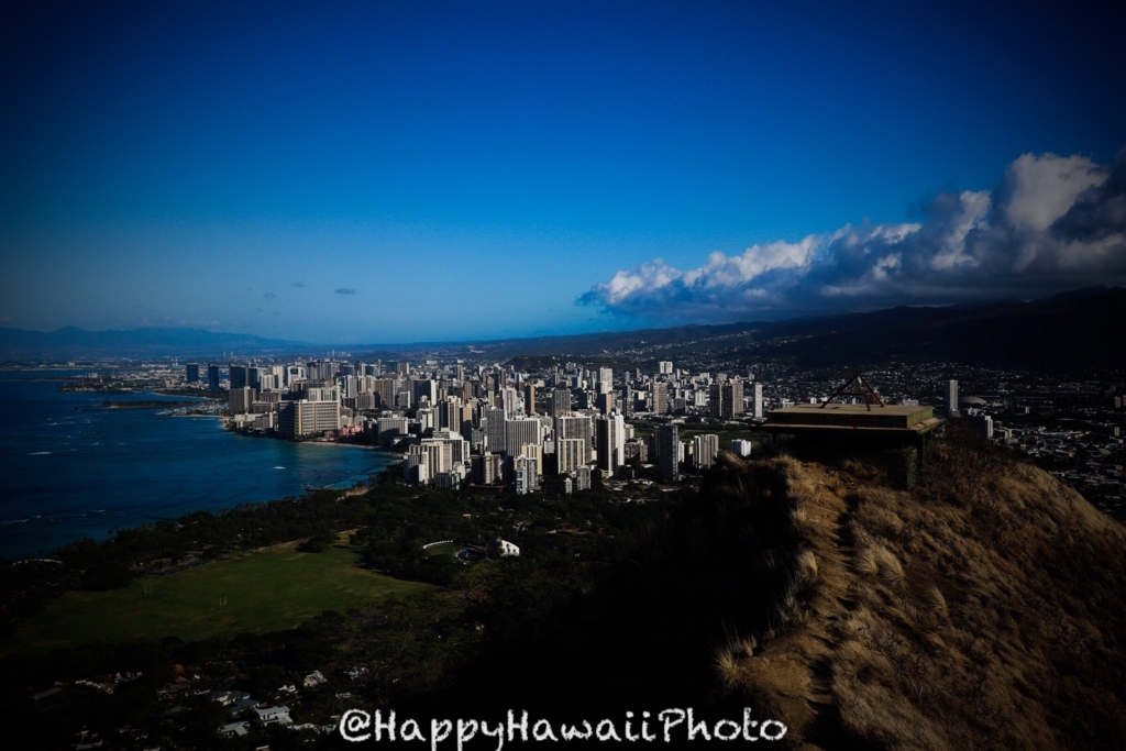 f:id:happyhawaiiphoto:20171215235502j:plain