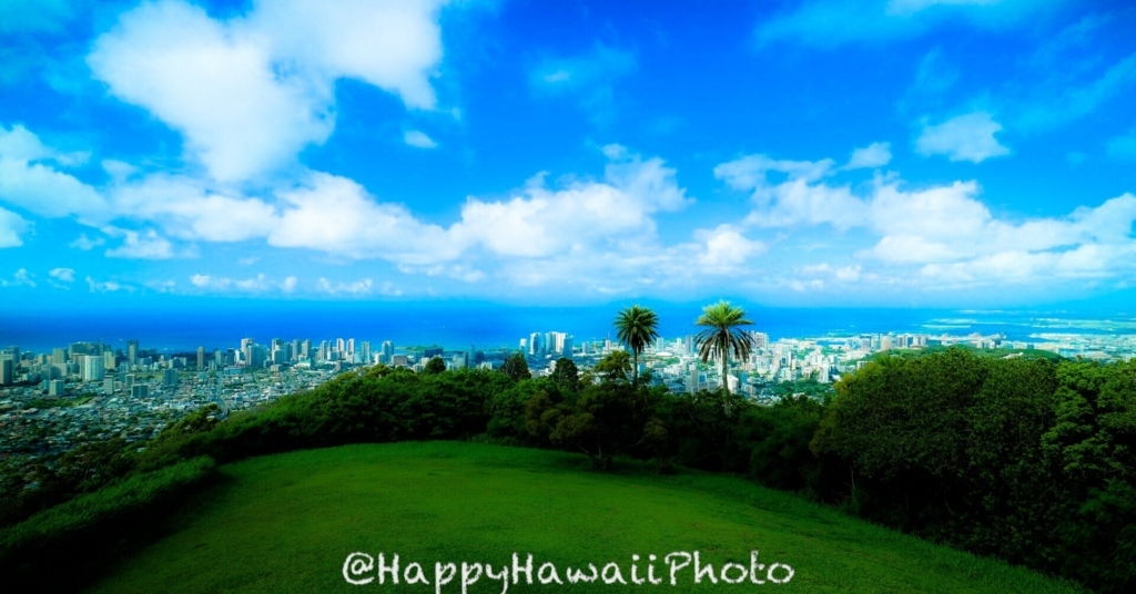 f:id:happyhawaiiphoto:20180103183031j:plain