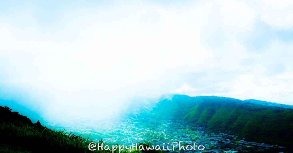 f:id:happyhawaiiphoto:20180103183113j:plain