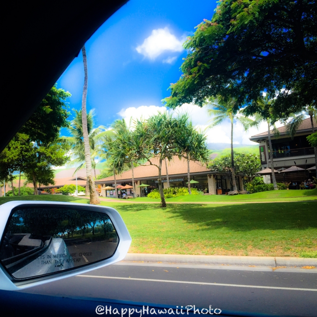 f:id:happyhawaiiphoto:20180103214216j:plain