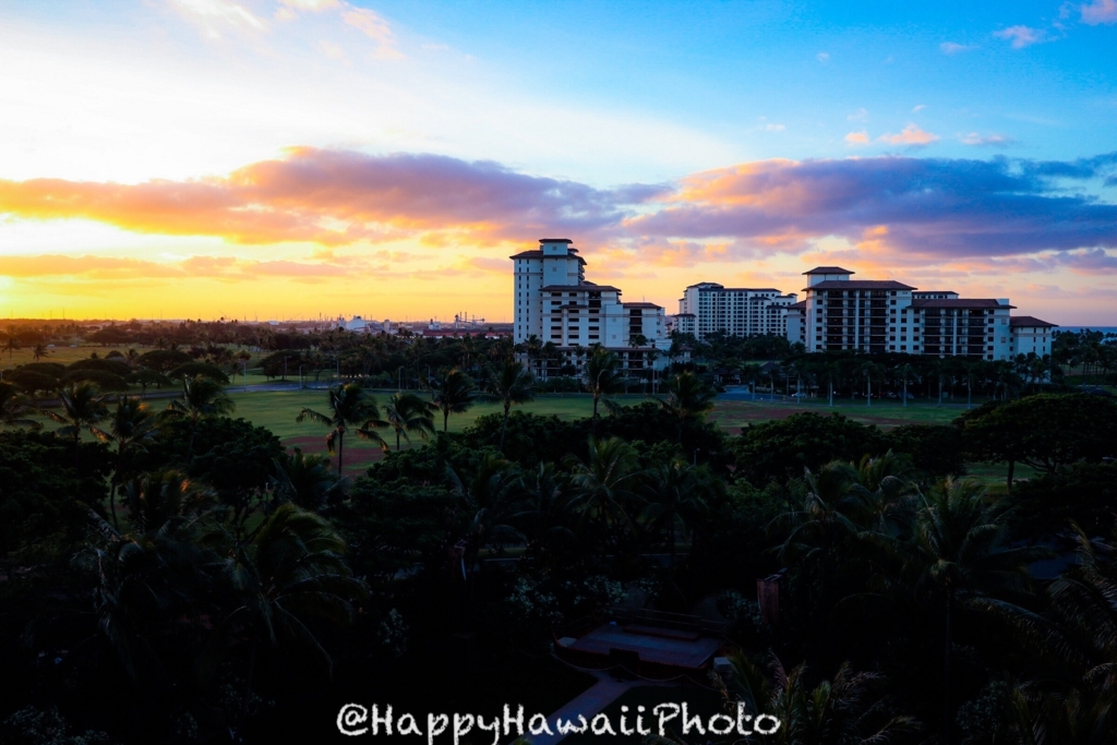 f:id:happyhawaiiphoto:20180115234454j:plain