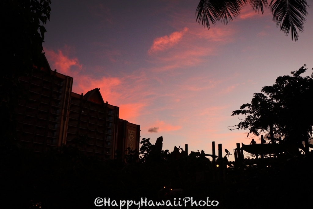 f:id:happyhawaiiphoto:20180129231604j:plain