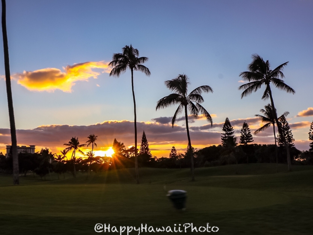 f:id:happyhawaiiphoto:20180206000427j:plain