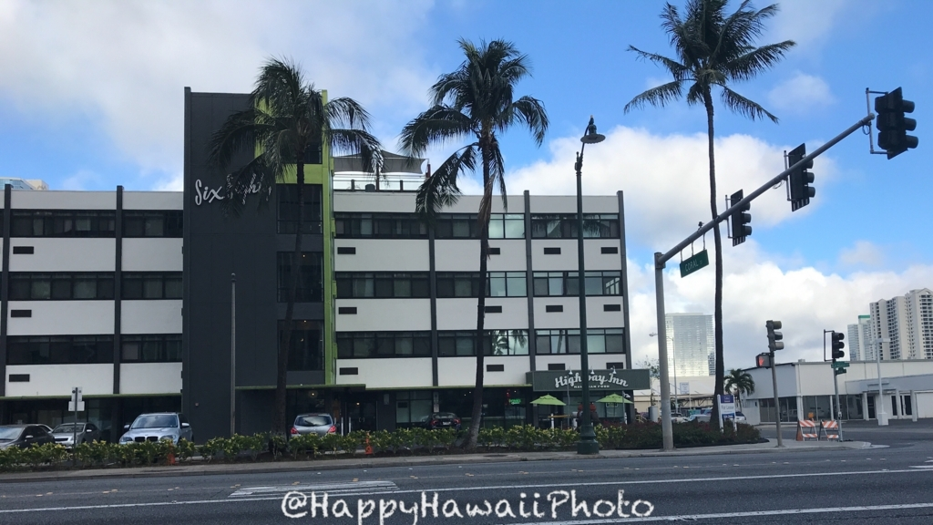 f:id:happyhawaiiphoto:20180211223210j:plain