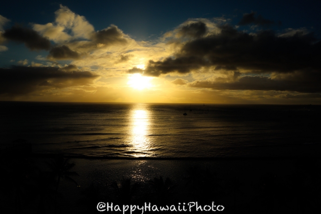 f:id:happyhawaiiphoto:20180211224105j:plain