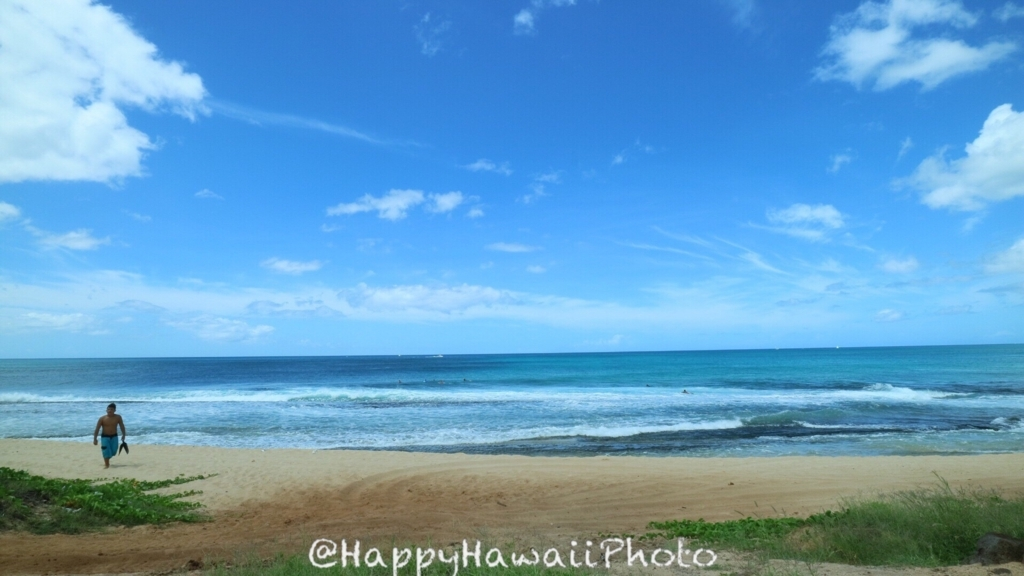 f:id:happyhawaiiphoto:20180312232230j:plain